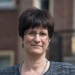 Karin van den Broeke
