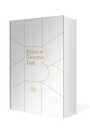 Bijbel in Gewone Taal | Huwelijksbijbel