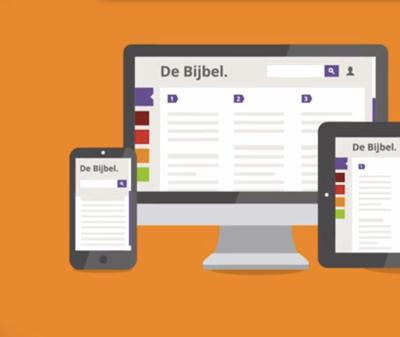 debijbel.nl