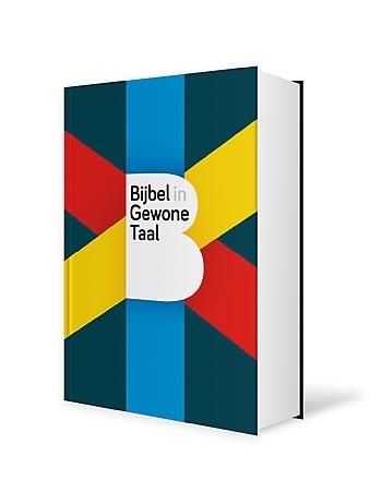 Bijbel in Gewone Taal | huisbijbel