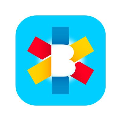 BibleOn-app
