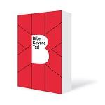 Bijbel in Gewone Taal | paperback