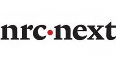 NRC NEXT | BGT in Top 3