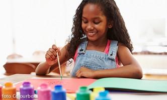 BLOG   Is jouw kind een woord- of beelddenker?